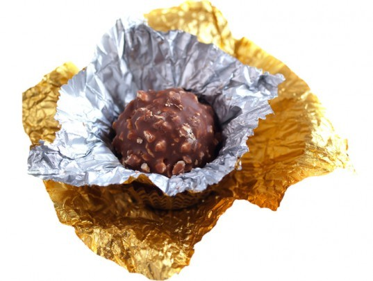 edible wrappers, sustainable packaging, biodegradable packaging, packaging the future, sustainable design, green design, sustainable food, green food packaging, sustainable food packaging, healthy food, sustainable produce, eco design, edible packaging, edible container
