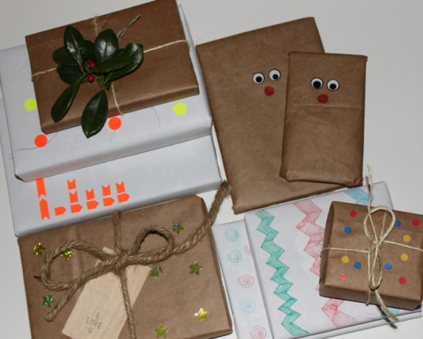 eco-gift-wrap-intro