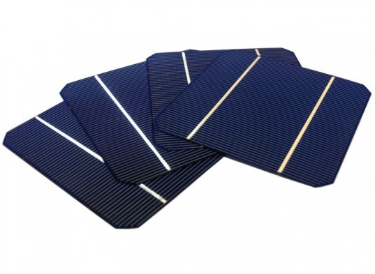 peel and stick solar cell, solar power, stanford, engineering, thin, flexible, process
