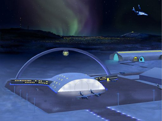Kiruna Spaceport, Spaceport Sweden, Swedish Space Corporation SSC, Rexus 11 rocket, Esrange Space Center, commercial space flights, space tourism