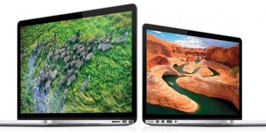 Apple computers, electronics manufacturing, mac computers, us domestic production, iphones manufacturing, chinese factories, top electronics companies, laptop assembly, Foxconn Technology Group