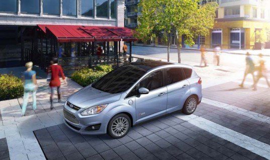 Ford, MyEnergi Lifestyle, Ford C-MAX Energi, Ford Focus Electric, Ford Fusion Energi, Eaton, SunPower, Whirpool, green transportation, electric cars
