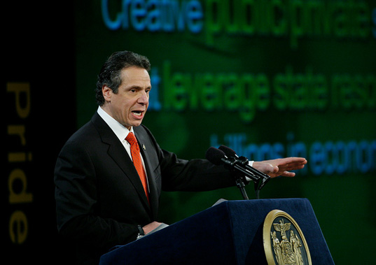 NYS 2100 Commission, NYC storms,  Governor Andrew M. Cuomo, NYC natural disasters, NYC coastline protection, NYC global warming, NYC storm protection measures, Hurricane Sandy, Hurricane Sandy recovery package, Sandy relief