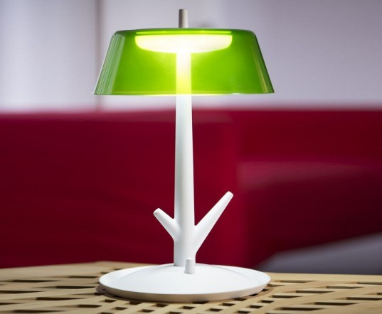 ah-bre lamp, green lamp, sustainable lamp, recycled lamp, ecodeco, Phil Kimmel, stimulo, barcelona, green design, sustainable design, recycled lamp, green interiors, sustainable interiors, green lighting