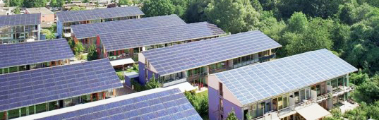 readers choice 2012, top green stories of 2012, eco stories of 2012, green news 2012, best stories of 2012, inhabitat readers choice winners, Germany Sets New Solar Record