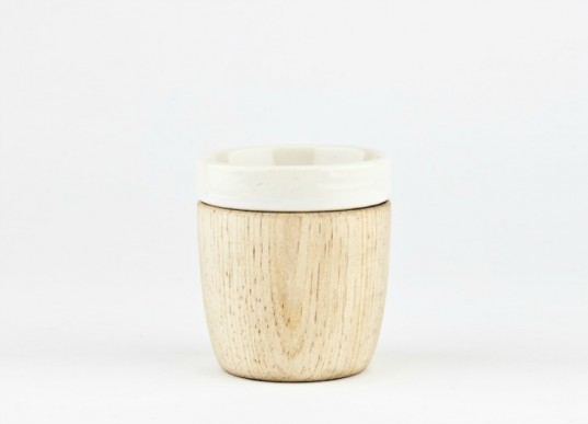 jorge diego etienne, casa bosques, savvy studio, sustainable design, japanese cups, nature inspired design