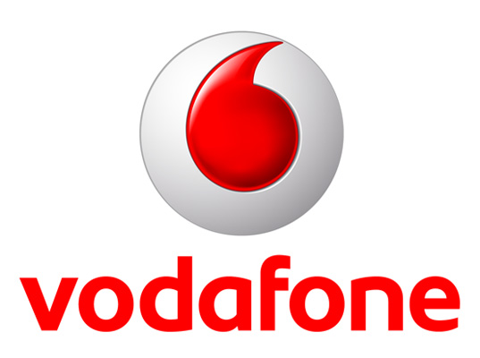 Vodafone PAYG, Vodafone Nearly New, Nearly new phone program, used smartphones, nearly new smartphones, PAYG smartphones, Pay-as-you-go cell phone, Vodafone cellular plans, recycling smartphones, pre-used cellphone