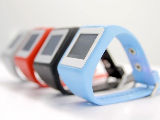 heart monitor, stress level, stress health, relaxation technique, wristwatch monitor, bandu watch, neumitra