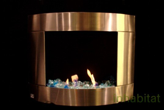 Las Vegas Market, Sustainable Furnishings, Green Furniture, Eco Home, Biofuel, Clean Fuel, Bio Ethanol, Eco Fireplace