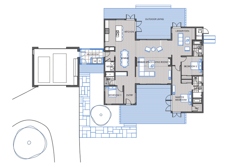 Leed House Plans 28 Images Leed House Plans