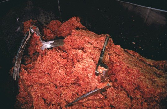 ground beef, contaminated, horse meat, uk, tesco, supermarket, scandal