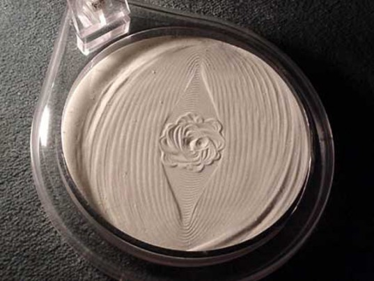 earthquake rose, pendulum, sand, pattern, olympia, washington, port townsend, art