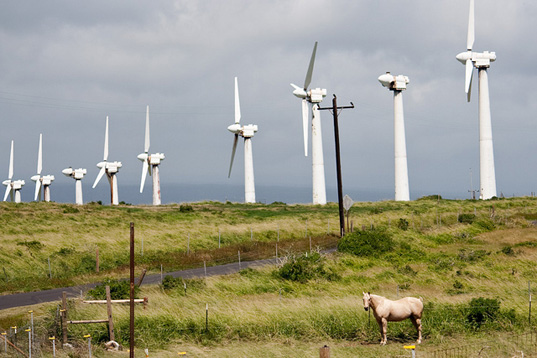 U.S. wind power, wind turbines, natural gas, carbon emissions, clean energy, green technology, energy efficiency, U.S. clean energy, U.S. wind farms, U.S. fiscal cliff deal, renewable energy sources, wind energy