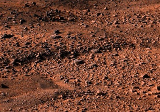 mars, the red planet, colonize, pioneer, mars one, competition, voyage, astronaut, surface