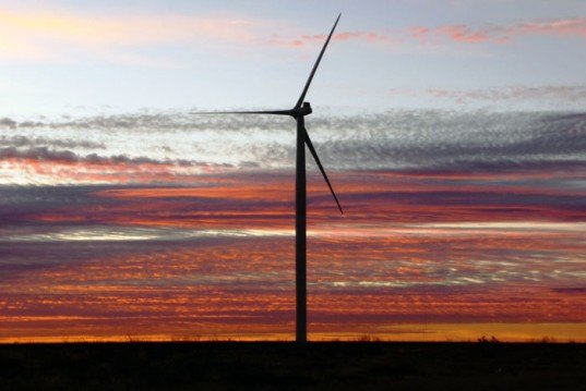 duke energy, xtreme power, texas wind storage, wind farm, battery storage, renewable energy