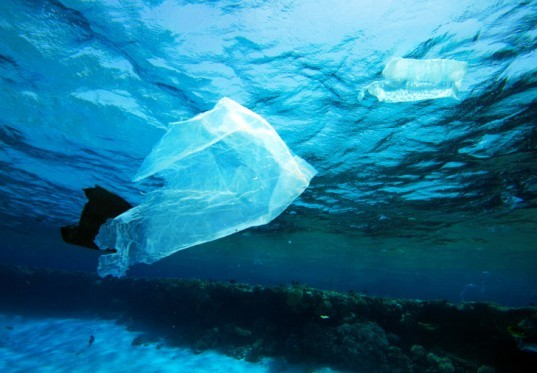 great pacific garbage patch, oceans, plastic waste, University of New South Wales, Australian Research Council Centre of Excellence for Climate System Science, climate change, pollution