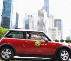 Avis to Buy Car Sharing Service Zipcar In Deal Worth Nearly $500 Million