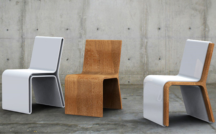 Furniture For Small Apartment 10 transforming furniture designs perfect for tiny apartments