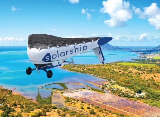 solarship helium solar powered cargo plane, solarship delivery plane, African delivery system, delivery disaster relief, solarship disaster relief, green transportation, green delivery, zero-emissions transportation