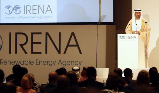 IRENA, International Renewable Energy Agency, Global Atlas, Global Solar and Wind Atlas, renewable energy maps, global renewable energy, renewable energy web-platform, clean energy, wind power maps, solar power maps, global solar radiation, renewable online database, clean energy database