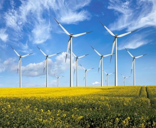 wind energy, wind power, wind energy tax credits, Congress, US wind energy projects, American Wind Energy Association, AEWA, Denver, Wind turbines, vesta, wind turbines