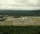 Pluspetrol Plans to Explore for Natural Gas in Most Biodiverse Protected Area on Earth