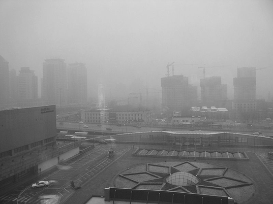 record-breaking smog levels Beijing, China fuel standards, air pollution China, air quality Beijing, China toxic emissions, clean oil China, China environmental destruction, oil companies, fuel sulfur,  General Administration of Quality Supervision China, toxic emissions