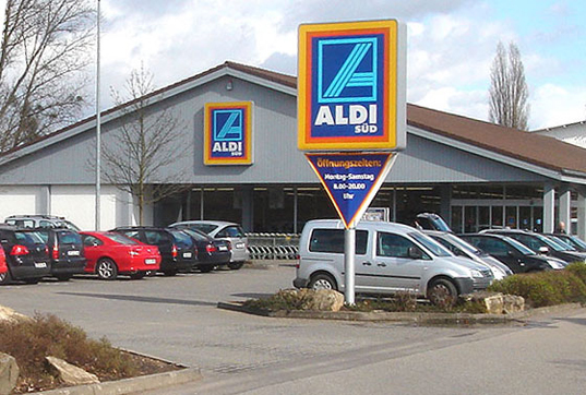 Aldi horse meat, horse meat scandal, Tesco horse meat, Lidl horse meat, Comigel horse meat, Food Standards Agency, Findus scandal, beef scandal, health issues,