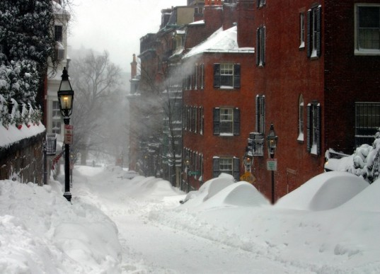 NE, Northeast storm, Penn Station, Amtrak, MBTA, Boston, Maine, NYC, historic snowstorm, blizzard, record snowfall, news, coastal flooding, storm watch, national weather service, flight cancellations, storm preparation, Great Lakes, New England