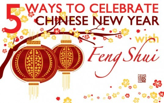 anjie cho, holistic spaces, Celebrate Chinese New Year, Feng Shui, green your spaces, green you home, feng shui your house, di feng shui, eco space, peaceful spaces