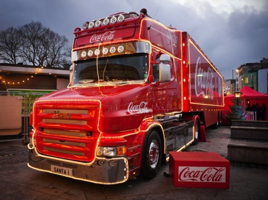 coca-cola, health, new zealand, woman dies from coke, drinking too much coke, sugar, caffeine, cardiac arrhythmia, the shakes, news