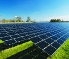 Thin-Film Solar Power to Be Sold For Less Than Coal Power in New Mexico