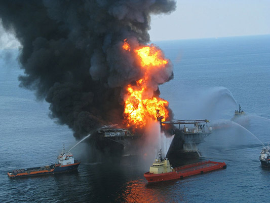 Deepwater Horizon Spill, British Petroleum Spill, BP Rig Explosion, Gulf of Mexico Oil Spill, Ocean Oil Spill, Louisiana Oil Spill, BP Court Trial, BP President Lamar McKay, BP Oil spill knowledge, Deepwater Horizon explosion