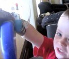 Two Makers Create a $150 Open-Source 3D-Printed Prosthetic Hand for a Five Year-Old Boy
