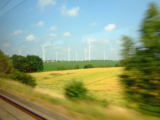 german wind energy association, vdma wind systems, wind turbines, wind power, wind energy, germany, germany renewable energy, wind power generation,
