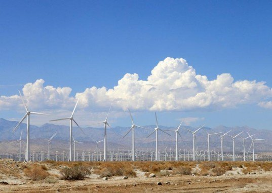 green design, eco design, sustainable design, wind power, wind farms, renewable energy, spain wind farms, spanish wind energy association