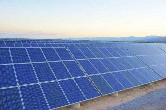solar panels, argentina, renewable energy, government, enarsa, clean energy, green