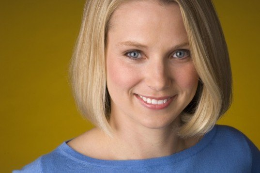 yahoo, daily commute, climate change, global warming, CO2 emissions, news, marissa mayer, news, environment