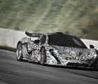 McLaren to Unveil 903 Horsepower P1 Hybrid Supercar at the Geneva Motor Show