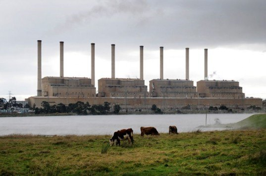 urban design, parallax landscape, transiting cities, competition, latrobe city, victoria, australia, brownfield, recovery, coal power, electrical generation