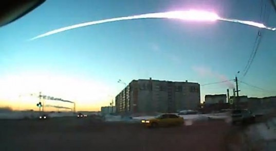Chelyabinsk, meteorite, asteroid, NASA, Russia, Meteorite explosion, meteorite hits Russia, meteorite slams into Russia, 2012 DA14, space, news, environment, science, nature