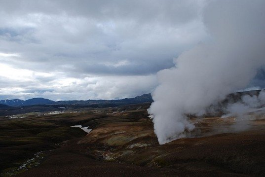 World Bank Geothermal fund, Global Geothermal Development Plan, global geothermal energy, clean energy, energy developing countries, Island geothermal energy, renewable energy sources,  Climate Investment Funds, Global Environment Facility