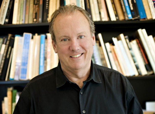 green design, eco design, sustainable design, William McDonough, Cradle to Cradle, William McDonough living archive, Roberto Trujillo, Stanford Libraries