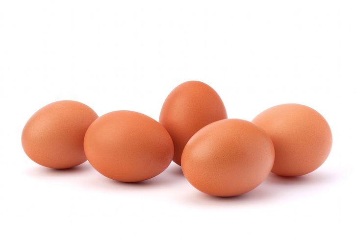 Plant based beyond eggs taste like the real thing without environmental or ethical impact - Alternative uses for eggs ...