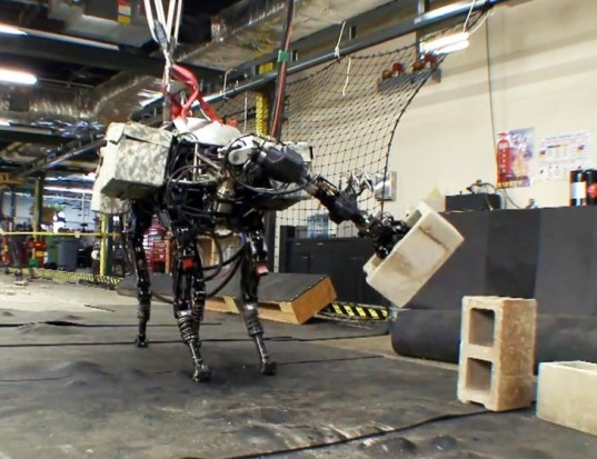 robots, boston dynamics, bigdog, power arm, darpa, cheetah, us army robot, all terrain robot, bigdog robot, ls3""