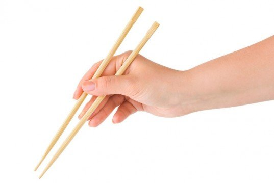 disposable chopsticks, chopsticks, wood chopsticks, wooden chopsticks, chinese food