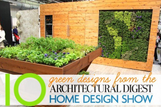 green home designs. Miele Green Wall  Inhabitat Design Innovation Architecture Building