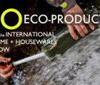 Top 10 Eco Products from the 2013 International Home + Housewares Show