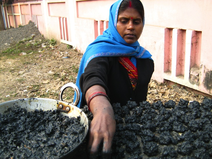 coal run hindu single women Download mining stock photos including images of excavator, quarry, pit and coal affordable and search from millions of royalty free images, photos and vectors.