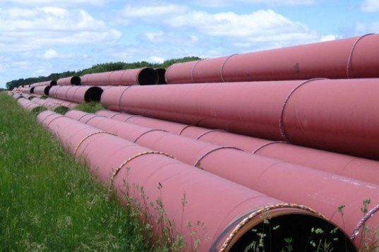keystone xl pipeline, state department, president obama, environmental report